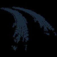 Imagem representando o domínio marcados.com.br
