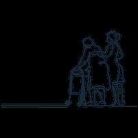 Imagem representando o domínio acompanhante.com.br