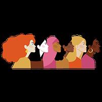 Imagem representando o domínio mulherada.com.br