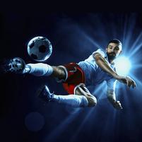 Imagem representando o domínio gols.com.br