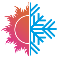 Imagem representando o domínio climatizados.com.br
