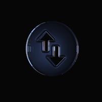 Imagem representando o domínio inversas.com.br