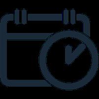 Imagem representando o domínio agendo.com.br