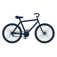 Imagem representando o domínio bicicleta.com.br