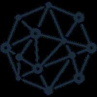 Imagem representando o domínio criptocash.com.br