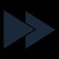 Imagem representando o domínio proximas.com.br