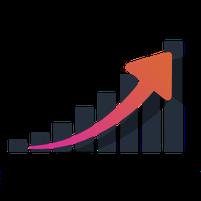 Imagem representando o domínio aumento.com.br