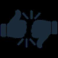 Imagem representando o domínio critical.com.br