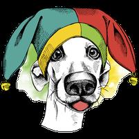 Imagem representando o domínio tolo.com.br