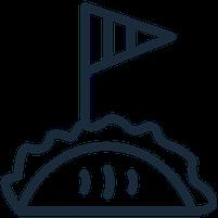 Imagem representando o domínio calzones.com.br