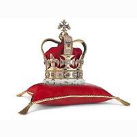 Imagem representando o domínio monarchy.com.br