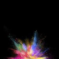 Imagem representando o domínio misturas.com.br