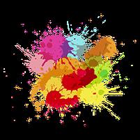 Imagem representando o domínio colorindo.com.br