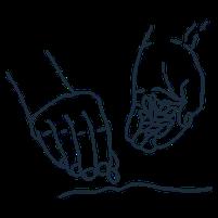Imagem representando o domínio semeador.com.br