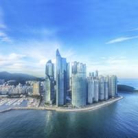 Imagem representando o domínio coreia.com.br