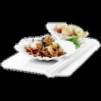 Imagem representando o domínio gourmetizado.com.br