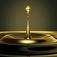 Imagem representando o domínio fluida.com.br