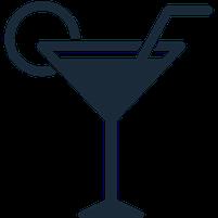 Imagem representando o domínio cocktail.com.br