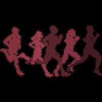 Imagem representando o domínio maratonando.com.br