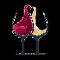 Imagem representando o domínio wines.com.br