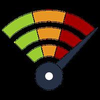 Imagem representando o domínio maximum.com.br