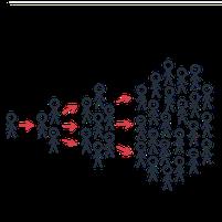 Imagem representando o domínio virais.com.br