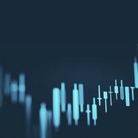 Imagem representando o domínio stockbroker.com.br