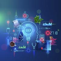 Imagem representando o domínio inventor.com.br