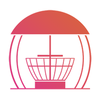 Imagem representando o domínio alcovas.com.br