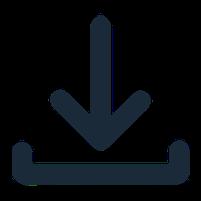 Imagem representando o domínio baixando.com.br