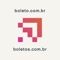 Imagem representando o domínio boletos.com.br