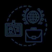 Imagem representando o domínio diplomatica.com.br