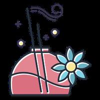 Imagem representando o domínio perfumei.com.br
