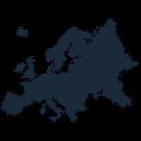 Imagem representando o domínio europe.com.br