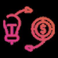 Imagem representando o domínio transfigurar.com.br