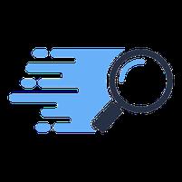 Imagem representando o domínio find.com.br