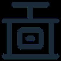 Imagem representando o domínio detone.com.br