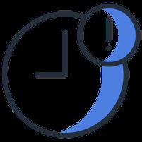 Imagem representando o domínio demora.com.br