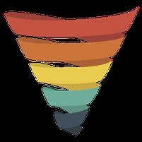 Imagem representando o domínio conversoes.com.br