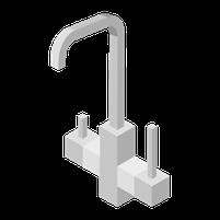 Imagem representando o domínio misturador.com.br