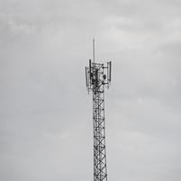 Imagem representando o domínio transmitir.com.br