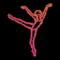 Imagem representando o domínio ensaios.com.br