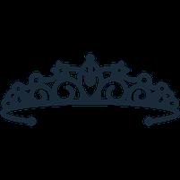 Imagem representando o domínio duquesas.com.br