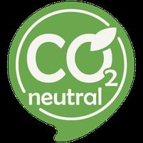 Imagem representando o domínio neutro.com.br