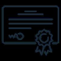 Imagem representando o domínio certificadoras.com.br