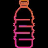 Imagem representando o domínio beverage.com.br