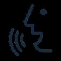Imagem representando o domínio falas.com.br