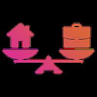 Imagem representando o domínio equilibrados.com.br
