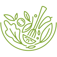 Imagem representando o domínio salad.com.br