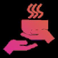 Imagem representando o domínio repartir.com.br